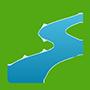 Hanousek s.r.o. Logo